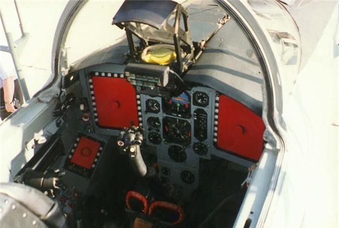 Ban duoc 16 tiem kich MiG-29, lanh dao MiG van khong vui?-Hinh-8