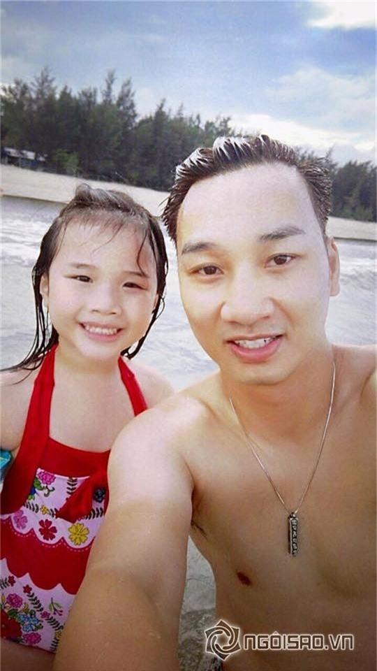 MC Thành Trung: 'Cả tôi và vợ cũ đều không muốn nhắc đến nhau'-4