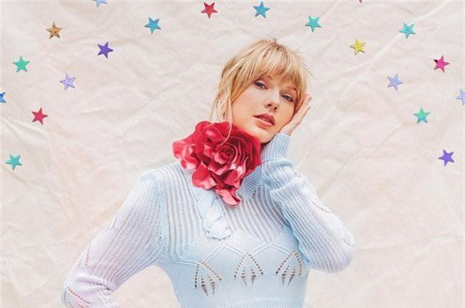 Taylor Swift bị Thái Vũ, Tùng Dương, Uyên Linh cà khịa: ca sĩ Việt hiểu sai về âm nhạc thế giới quá nhiều? - Ảnh 3.