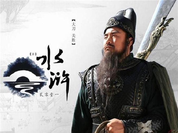 Dai Dao Quan Thang – vo tuong toan my nhat Luong Son Bac-Hinh-3