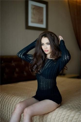 Dan hot girl thi phi di du lich, bat ngo bi CDM boc phot vi diem nay-Hinh-9