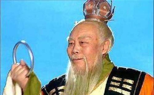 Bốn vị thần tiên có sự giúp đỡ lớn nhất cho Tôn Ngộ Không trong Tây Du Ký - Ảnh 3.