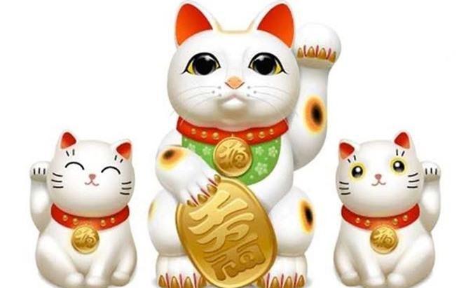 Cang ve cuoi nam 2019, 4 con giap nay cang phat tai dien dao, van may ngop troi-Hinh-5