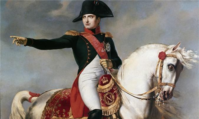 Giat minh nguyen nhan kho tuong khien Napoleon tham bai o Waterloo-Hinh-10