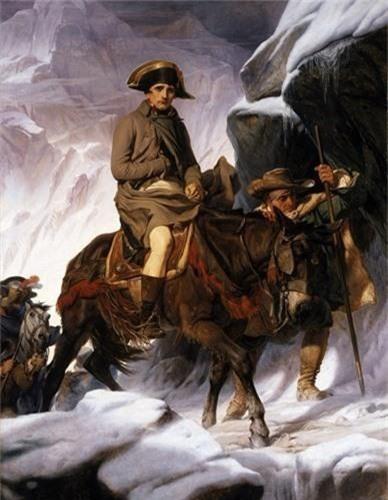 Giat minh nguyen nhan kho tuong khien Napoleon tham bai o Waterloo-Hinh-2
