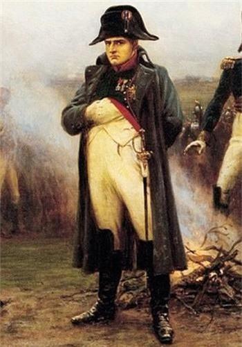 Giat minh nguyen nhan kho tuong khien Napoleon tham bai o Waterloo-Hinh-3