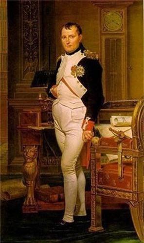 Giat minh nguyen nhan kho tuong khien Napoleon tham bai o Waterloo-Hinh-4