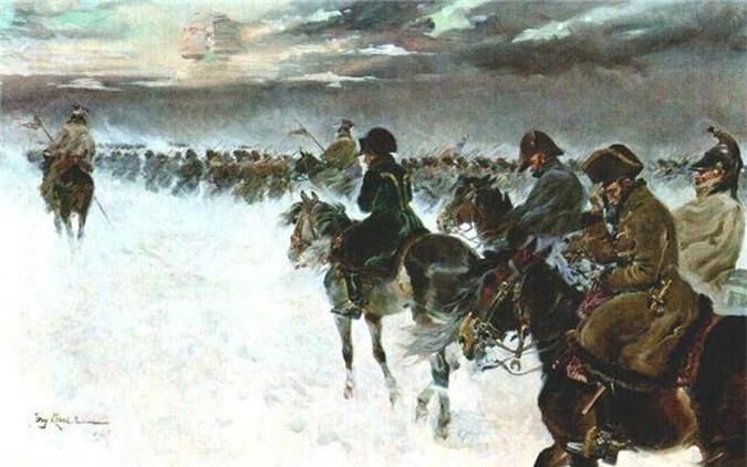 Giat minh nguyen nhan kho tuong khien Napoleon tham bai o Waterloo-Hinh-6