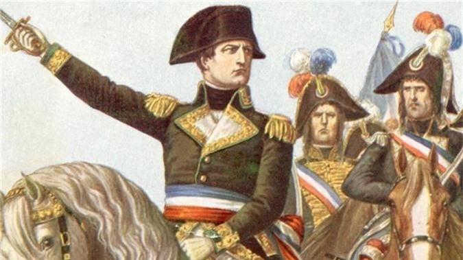Giat minh nguyen nhan kho tuong khien Napoleon tham bai o Waterloo-Hinh-7