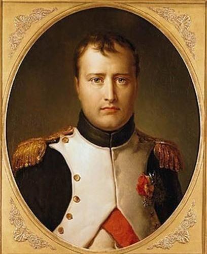 Giat minh nguyen nhan kho tuong khien Napoleon tham bai o Waterloo-Hinh-8