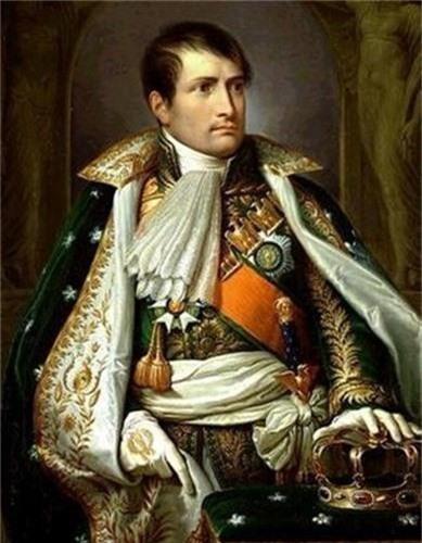 Giat minh nguyen nhan kho tuong khien Napoleon tham bai o Waterloo-Hinh-9