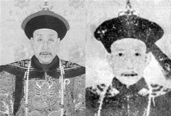 Hoa Than: Tham quan khet tieng Trung Quoc va loi nguyen diet vong-Hinh-2