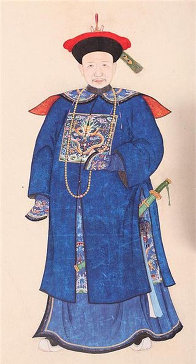 Hoa Than: Tham quan khet tieng Trung Quoc va loi nguyen diet vong-Hinh-3