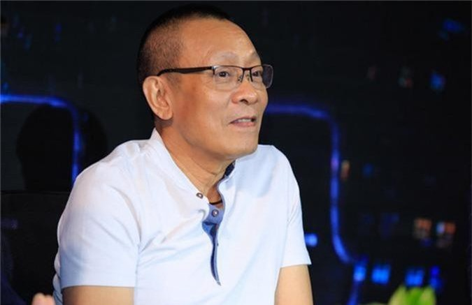 MC Lai Van Sam tiet lo thu nhap khung sau khi nghi huu-Hinh-2