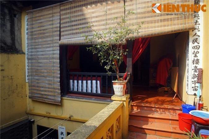 Bi mat giau kin trong nha co noi tieng nhat pho Hang Dao-Hinh-12