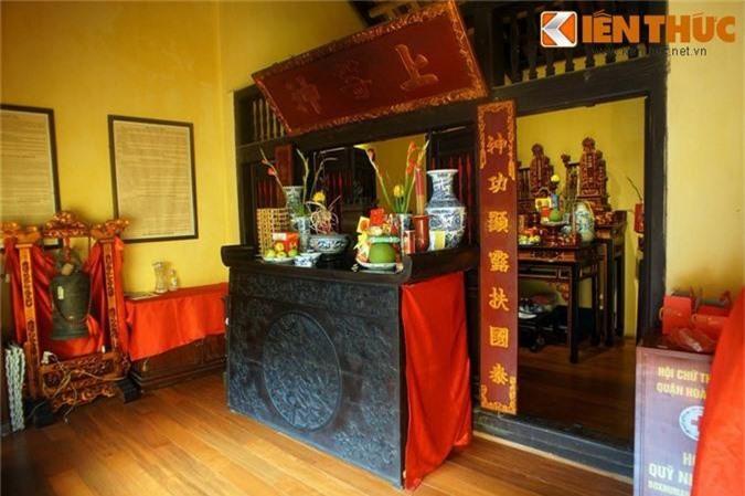 Bi mat giau kin trong nha co noi tieng nhat pho Hang Dao-Hinh-13