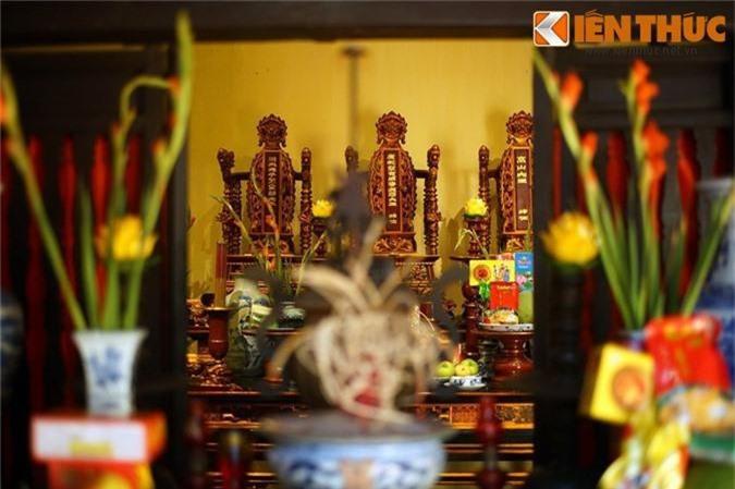 Bi mat giau kin trong nha co noi tieng nhat pho Hang Dao-Hinh-14
