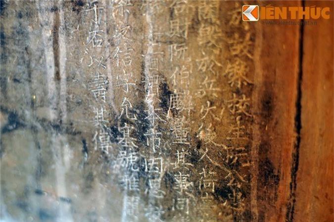 Bi mat giau kin trong nha co noi tieng nhat pho Hang Dao-Hinh-16