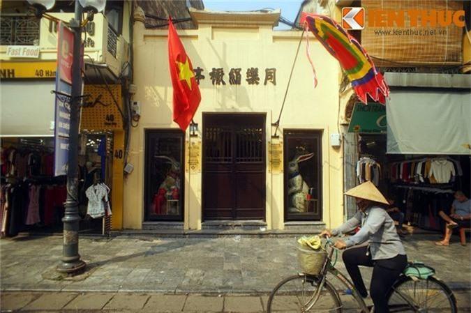 Bi mat giau kin trong nha co noi tieng nhat pho Hang Dao-Hinh-17