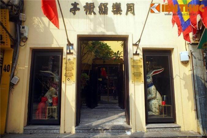 Bi mat giau kin trong nha co noi tieng nhat pho Hang Dao-Hinh-2