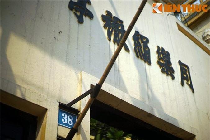 Bi mat giau kin trong nha co noi tieng nhat pho Hang Dao-Hinh-3