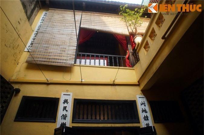 Bi mat giau kin trong nha co noi tieng nhat pho Hang Dao-Hinh-7