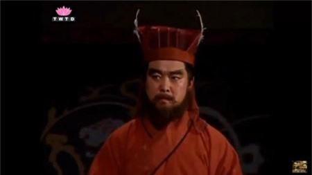 TV Show - Tam quốc diễn nghĩa: Nếu vị tướng này không bị hoạn quan giết sớm thì thiên hạ đã không đại loạn (Hình 2).