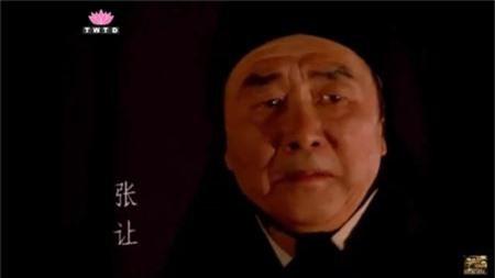 TV Show - Tam quốc diễn nghĩa: Nếu vị tướng này không bị hoạn quan giết sớm thì thiên hạ đã không đại loạn (Hình 3).