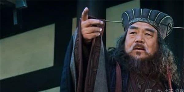 TV Show - Tam quốc diễn nghĩa: Nếu vị tướng này không bị hoạn quan giết sớm thì thiên hạ đã không đại loạn (Hình 4).
