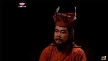 TV Show - Tam quốc diễn nghĩa: Nếu vị tướng này không bị hoạn quan giết sớm thì thiên hạ đã không đại loạn (Hình 5).