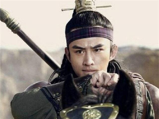 top 5 soai ca thuy hu: yen thanh khong phai so 1 hinh anh 4