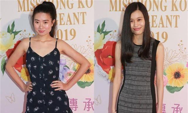 Một Hoa hậu đăng quang năm 2019 mất giá vì tai tiếng tình ái, bê bối mua giải  - Ảnh 3.