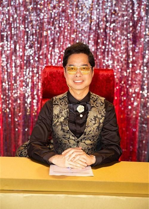 "Loat phat ngon gay soc cua Ngoc Son bi ""nem da"" ram ram-Hinh-3"