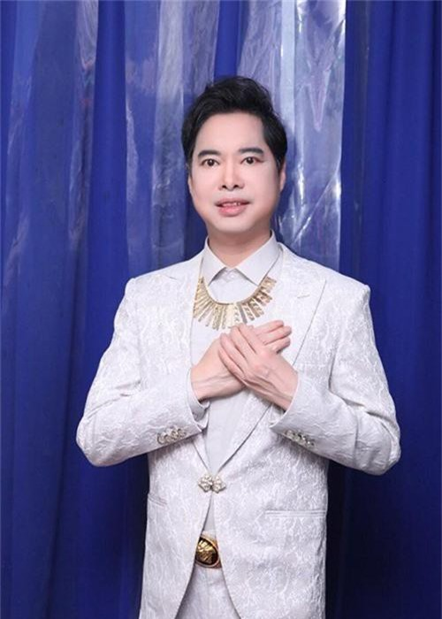 "Loat phat ngon gay soc cua Ngoc Son bi ""nem da"" ram ram-Hinh-5"