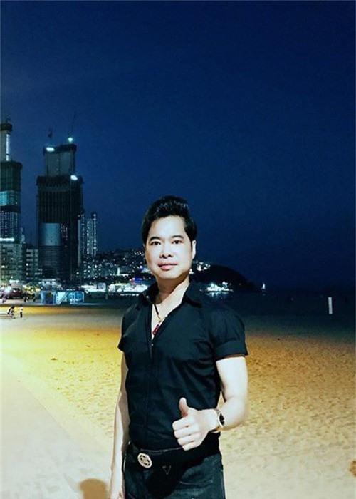 "Loat phat ngon gay soc cua Ngoc Son bi ""nem da"" ram ram-Hinh-7"