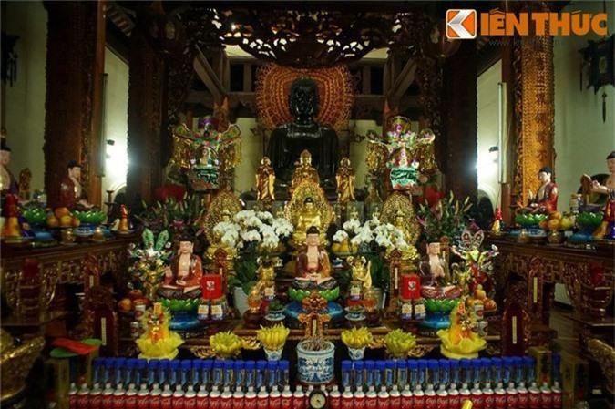 Can canh pho tuong Phat khong lo dac biet nhat Ha Noi-Hinh-3