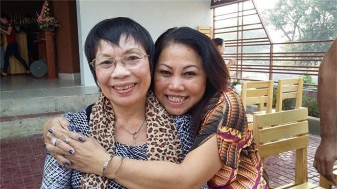 Sao Viet vang bong 1 thoi ve gia chiu canh o nho, song kiep nha thue-Hinh-10