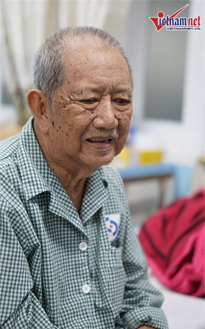 Sao Viet vang bong 1 thoi ve gia chiu canh o nho, song kiep nha thue-Hinh-2