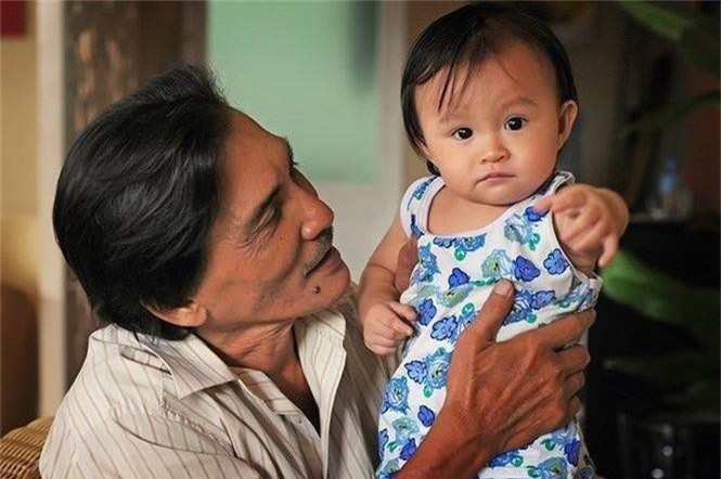 Sao Viet vang bong 1 thoi ve gia chiu canh o nho, song kiep nha thue-Hinh-4