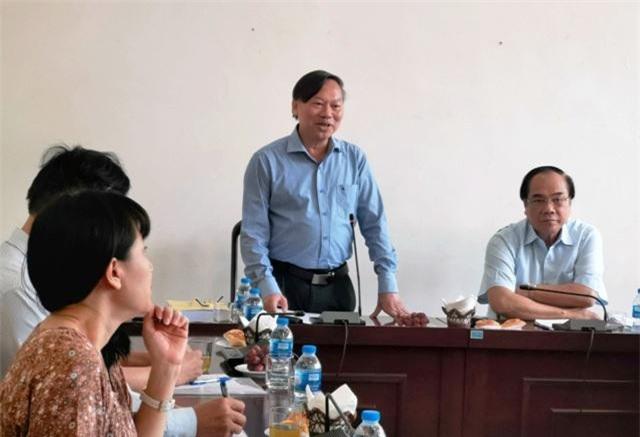 """giới thiệu về Hội thảo khoa học Quốc gia """"Thời đại Hùng Vương trong tiến trình lịch sử Việt Nam""""."""