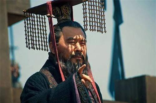Tào Tháo - đệ nhất đa nghi: Con trai trưởng chết nhưng lại tiếc thương cho võ tướng hơn.