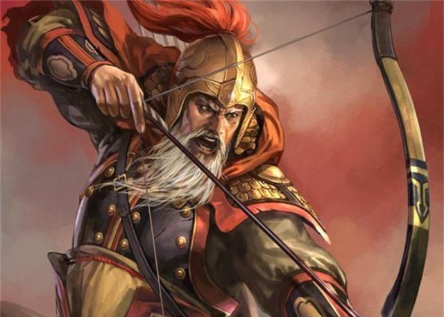5 võ tướng có thể đánh bại Quan Vũ: Triệu Vân không có cửa, Lữ Bố chưa phải người đứng đầu - Ảnh 3.