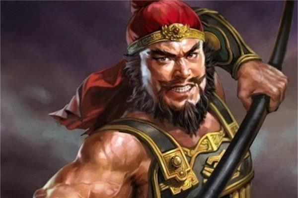 5 võ tướng có thể đánh bại Quan Vũ: Triệu Vân không có cửa, Lữ Bố chưa phải người đứng đầu - Ảnh 4.