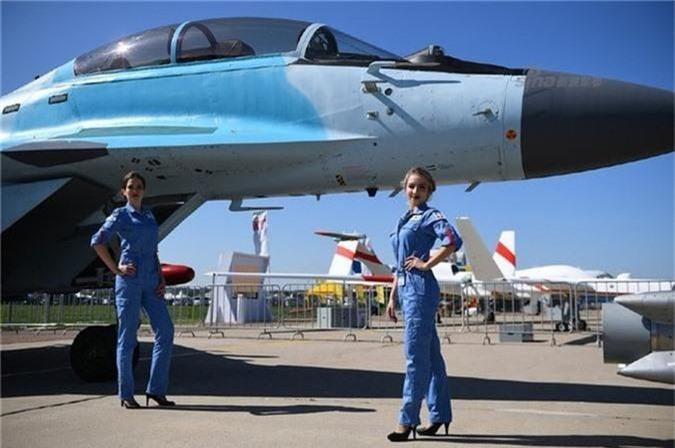 Bao My lai che bai tiem kich MiG-35 Nga la san pham lac hau-Hinh-2