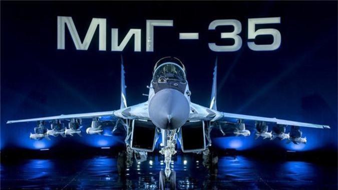 Bao My lai che bai tiem kich MiG-35 Nga la san pham lac hau-Hinh-3