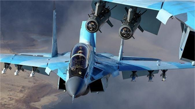 Bao My lai che bai tiem kich MiG-35 Nga la san pham lac hau-Hinh-4