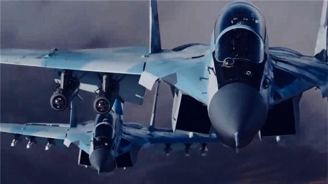 Bao My lai che bai tiem kich MiG-35 Nga la san pham lac hau-Hinh-5
