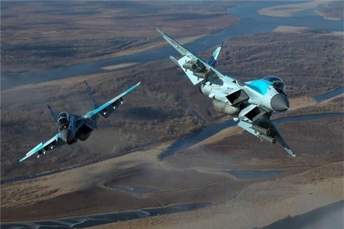 Bao My lai che bai tiem kich MiG-35 Nga la san pham lac hau-Hinh-8