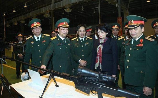 Cap nhat loat sung ban tia quan doi Viet Nam dang su dung-Hinh-10