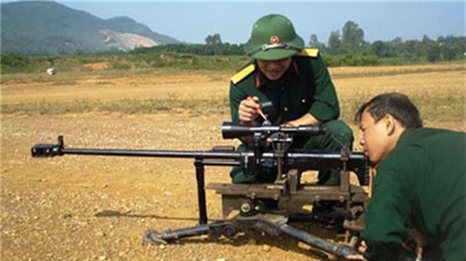 Cap nhat loat sung ban tia quan doi Viet Nam dang su dung-Hinh-12